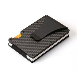 blocking in vendita Scarpe | eBay