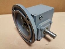 New Browning Gear Reducer 175q56r15 151 Ratio
