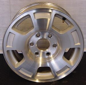 Factory Chevy Wheels Oem Chevy Get Free Image About Upcomingcarshq Com