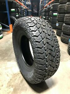 4-LT-305-55R20-Pioneer-AT3-Tires-10-Ply-305x55-20Truck-305-55-20-All-Terrain-LT