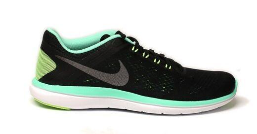 Bona Fide Nike Flex 2016 RN Womens Fit Running shoes (B) (009)