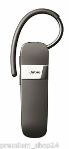 Jabra-talk-Business-Bluetooth-cintres-Casque-pour-Apple-iPhone-5s-5-5c-4s-4-s-C-6