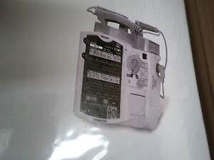 phillips heartstart mrx service manual ebay rh ebay com philips mrx defibrillator service manual philips mrx defibrillator service manual
