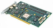 Tektronixgrass Valley 671 4668 00 Memory Board Module Card U9c 2728 00