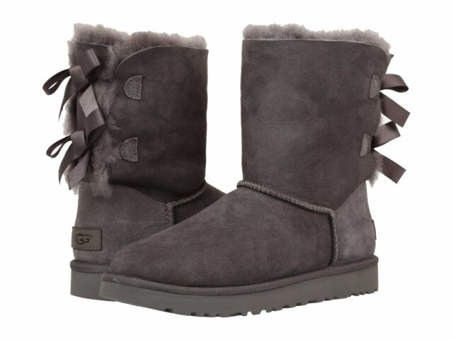 bailey bow boot ugg