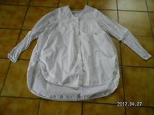 Paket:NELLY JOHANSSON Tunika/Bluse im Rundholz Beutel,Gr.3(OS)Lagenl.,neuw.Traum