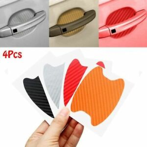 4pcs-Clear-Anti-Scratches-Universal-Automobile-Car-Door-Handle-Protective-Film-Q