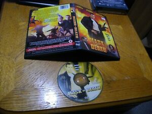 Mask-of-Death-DVD-2001
