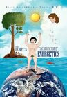 The Body's Acupuncture Energetics 9781456816780 by Henry Faama Paperback