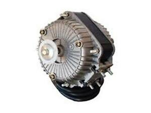 Motoventilatore-Frigorifero-Motorino-Raffreddamento-Banco-Frigorifero-10W-QUALIT