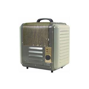 Fahrenheat-PT268-240-Volt-4000-Watt-Portable-Space-Heater