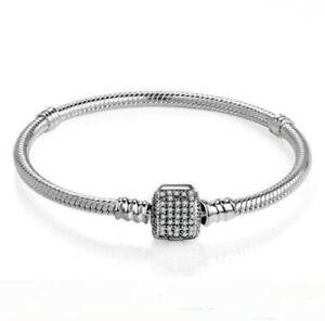 braccialetto donna pandora originale
