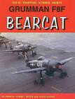 Grumman F8F Bearcat by Steve Ginter (Paperback / softback, 2008)