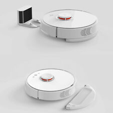Xiaomi Mi Roborock Robot Vacuum Cleaner 2nd Generation