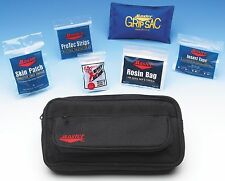 Master  Bowling Accessory Starter Kit