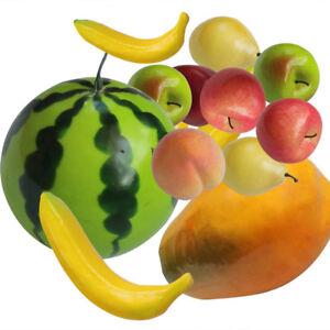 Lifelike-Artificial-Plastic-Fruit-Kitchen-Fake-Display-Home-Decorative-sdRQv