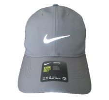 81976b86a44b0f item 6 nEW NIKE GOLF Pro / Legacy 91 Tech Dri-Fit Cap Hat Adjustable Back  PGA Tiger -nEW NIKE GOLF Pro / Legacy 91 Tech Dri-Fit Cap Hat Adjustable  Back PGA ...