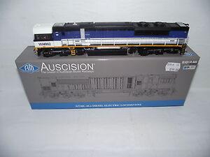 auscision-WH002-WHITEHAVEN-COAL-GT46-12-AM10839-suit-austrains-powerline-new