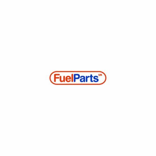 Fits Peugeot 106 MK2 1.0i Genuine Fuel Parts Coolant Temperature Sensor