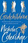 Godchildren by Nicholas Coleridge (Paperback, 2002)