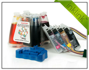 Rihac-CISS-for-Brother-LC231-LC223-cartridge-MFC-J4420-MFC-J4620-Ink-System