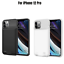 thumbnail 18 - 6800mAh Battery Charger Case For iPhone 11 12 Pro Max Power Bank Charging Cover