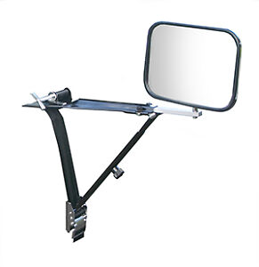 Heavy-Duty-Extra-Large-Towing-Mirror