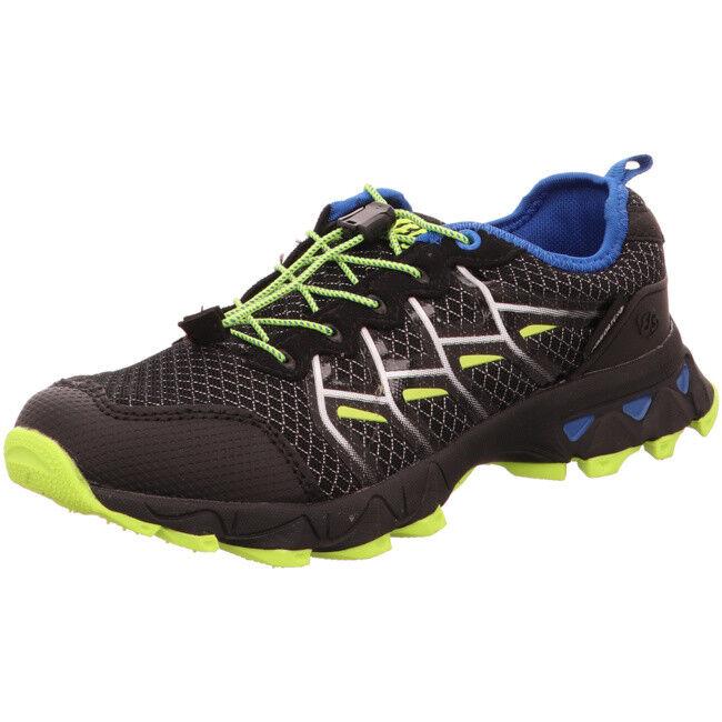 Brütting Trekking Outdoor Freizeit Schuhe Größe  40 41 42 43 46