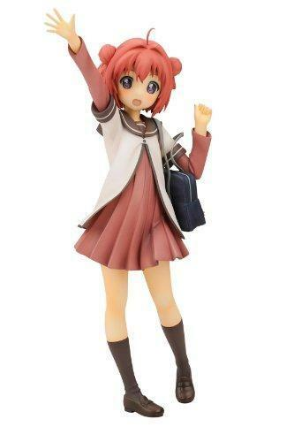 Kb04c Alter - Yuruyuri statuette PVC 1 8  Akari Akaza 18 cm  Miglior prezzo