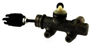 Aisin CMT-156 Clutch Master Cylinder