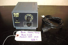 PACE SENSATEMP PPS 15A SOLDERING STATION (PP1) Power Supply
