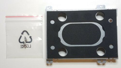 NEW Genuine Lenovo IdeaPad Hard Drive Bracket PLEASE SELECT ONE FOR YOUR MODEL