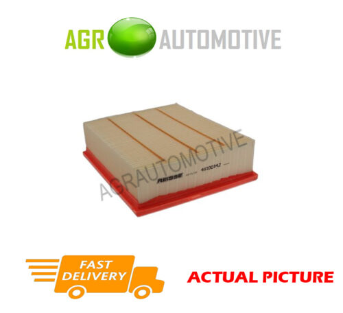 DIESEL AIR FILTER 46100342 FOR AUDI A6 2.5 163 BHP 2002-05