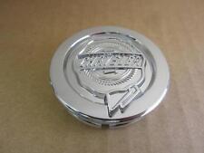 One (1) OEM Chrysler Chrome Center Cap 300 Aspen Pacifica Town & Country 4895899