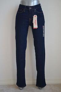 816e77ed983 Image is loading Levi-039-s-712-Slim-Jeans-Cast-Shadows-