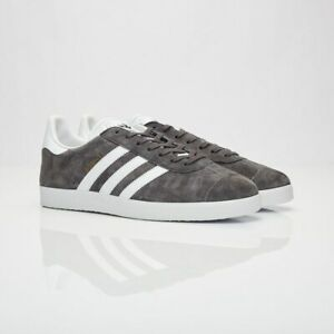 Adidas Originals Men's Eqt Gazelle Shoes White Matthew