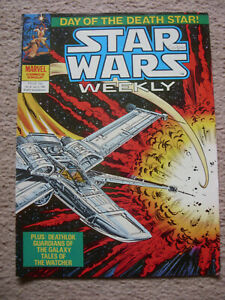 039-Star-Wars-Weekly-039-Comic-Issue-97-Jan-2-1980-Marvel-Comics