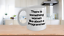 miniature 1 - Programmer Mug White Coffee Cup Funny Gift for Coding Computer Geek Software