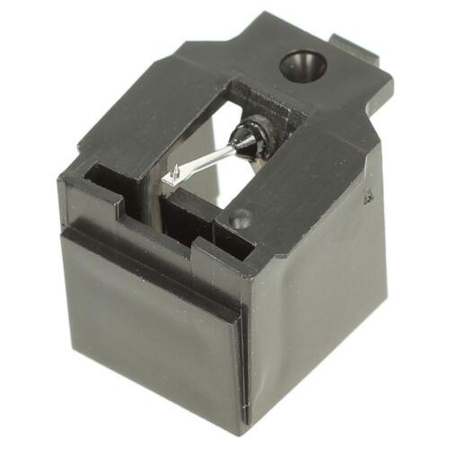 Diamant DN 239 Nadel für Dual DMS 239 Nachbau Stylus sphärisch