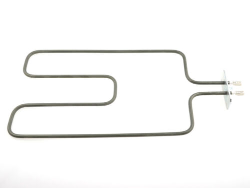 Backofen Heizelement Unterhitze 1100 Watt 230 V EGO 2025611 462920010
