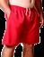 Indexbild 17 - Übergröße Badeshorts Badehose Logo Shorts plus size 6XL Herren Männer Bermuda 90