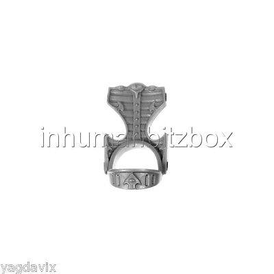 SOT09 BUSTE SCARAB OCCULT TERMINATOR WARHAMMER 40000 BITZ W40K 13-18
