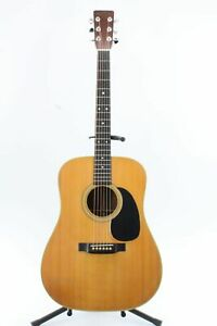 Martin-D-28-1970-Right-Handed-Vintage-Acoustic-Guitar