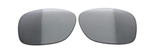 Nuovo Personalizzato Fotocromatica 2140 Ray 50mm Wayfarer Lenti ban Polarizzato ZZr6qxR