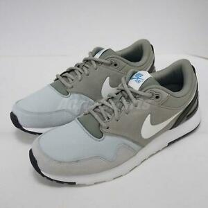 51c26635f34 Nike Air Vibenna SE Left Foot With Discoloration Men Shoes US9.5 ...