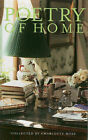 Poetry of Home by Charlotte Moss (Hardback, 2004)