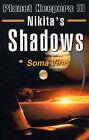 Nikita's Shadows by Soma Vira (Paperback / softback, 2000)
