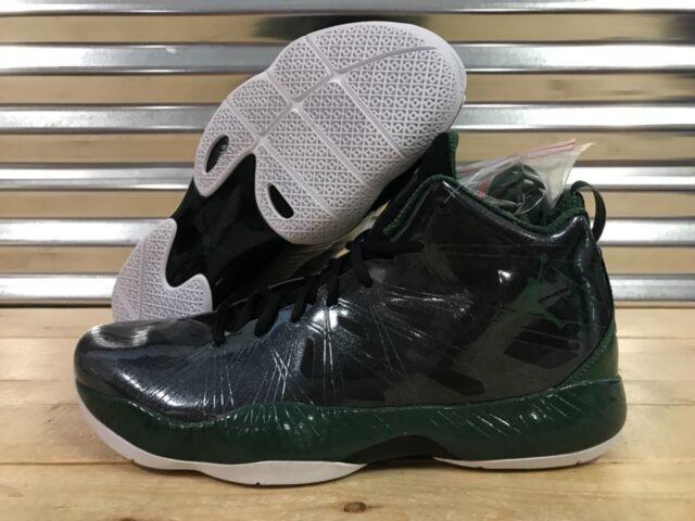 outlet store 97ecd 05863 Nike Air Jordan 2012 Lite Montrose Christian PE Sample Shoes SZ ( 524922-031  )