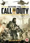 Beyond The Call of Duty 5037899025871 DVD Region 2