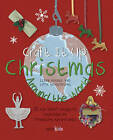 Craft it Up: Christmas Around the World: 35 Fun Craft Projects Inspired by Traveling Adventures by Libby Abadee, Cath Armstrong (Paperback, 2014)